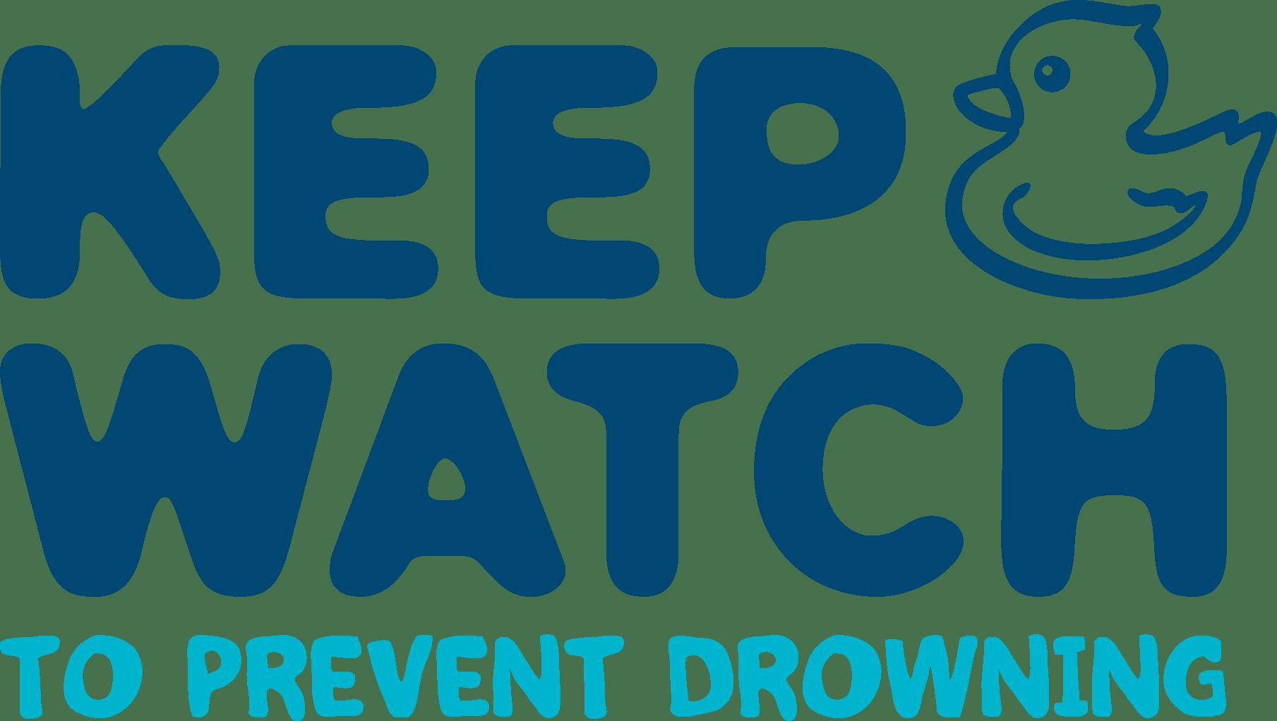 Drowning myths - Royal Life Saving WA
